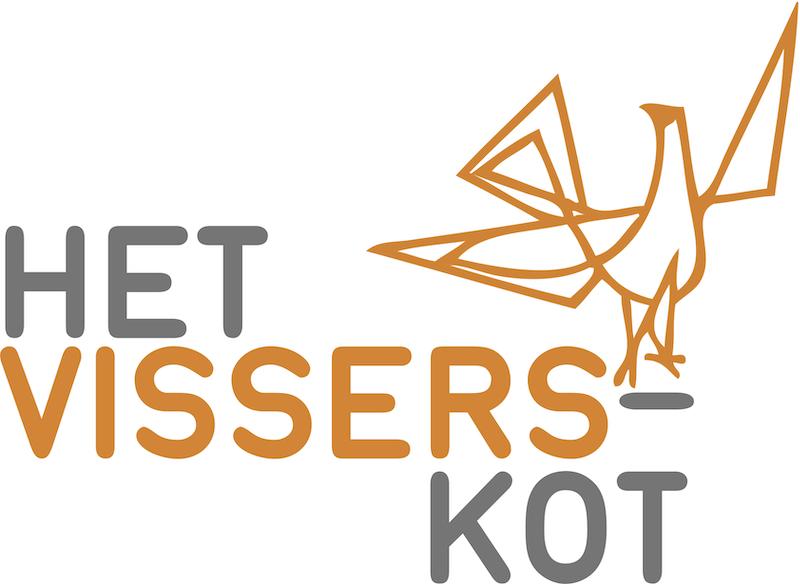 visserskot logo
