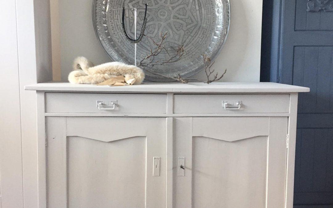 Commode/dressoir