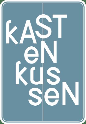 kastenkussen breda logo
